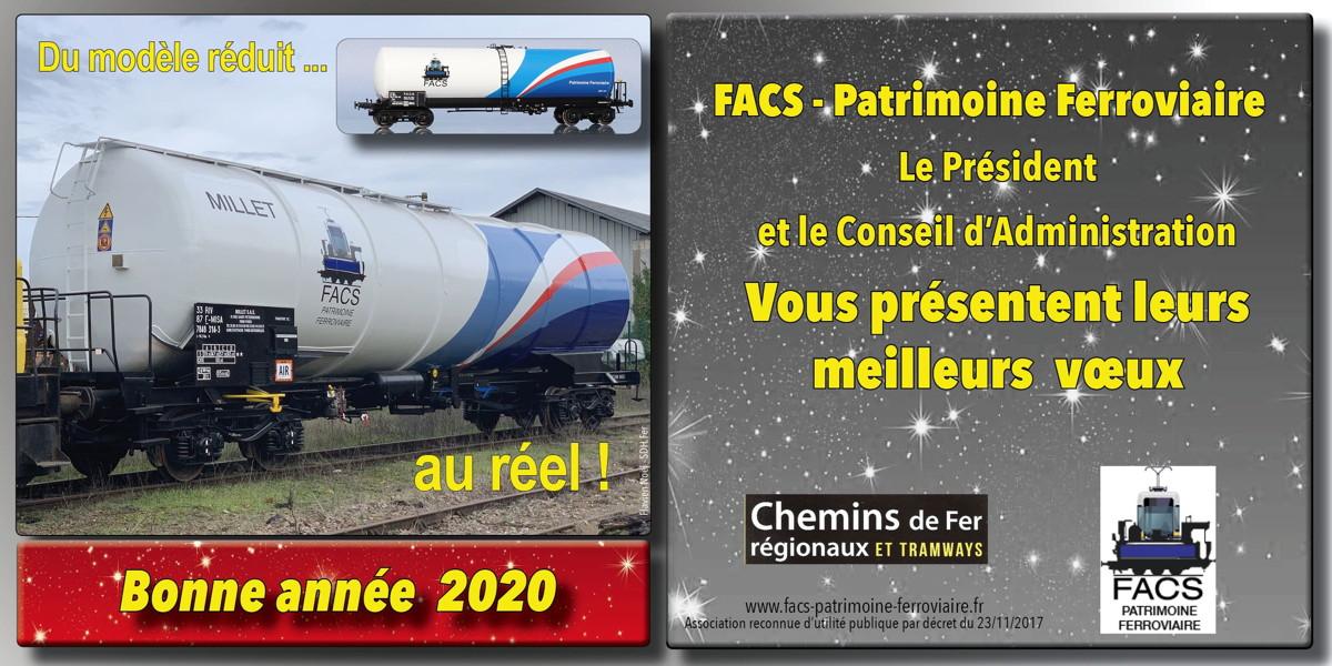 facs-voeux-2020-03-web.jpg
