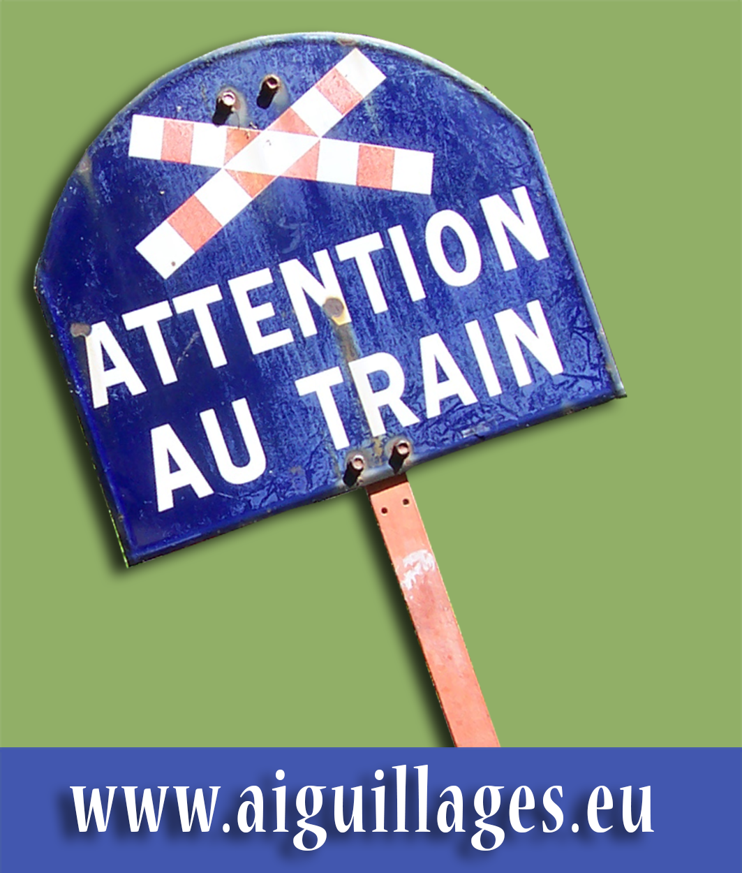 logo_aiguillages.png