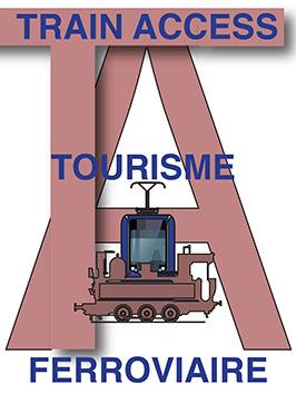 logo_train_access_2019_2a-reduit.jpg