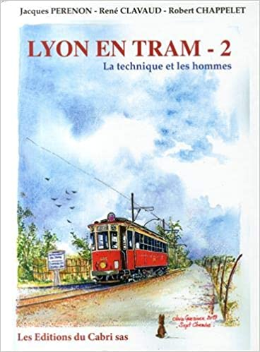 lyon_en_tram_2.jpg